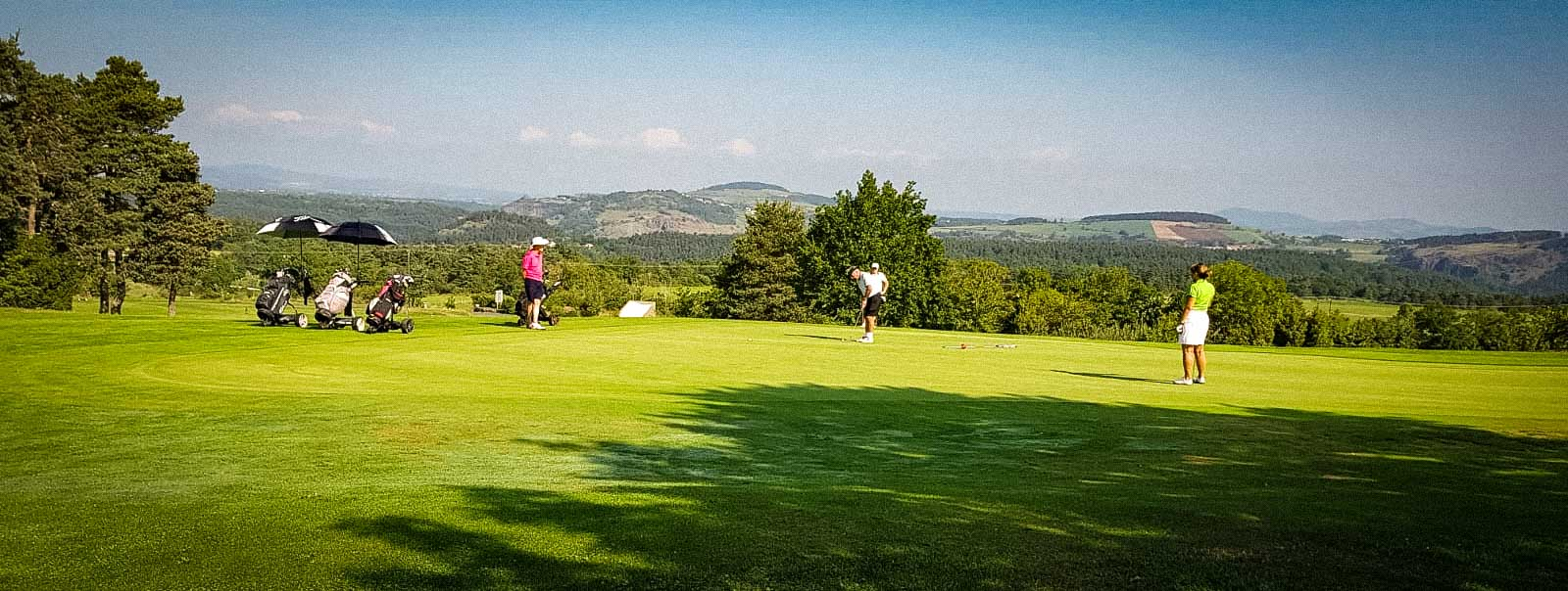 Condamin 2019 T9 Le Puy En Velay 10