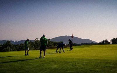 CONDAMIN 2019 – T9 – Le Puy – Résultats