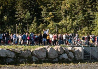 Chalma Sports Nature Festival 2019 16