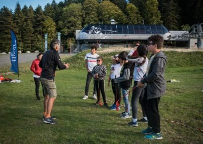Chalma Sports Nature Festival 2019 21