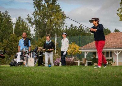 Championnat De La Loire 2019 Forez T1 30