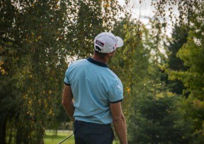 Championnat De La Loire 2019 Forez T1 9