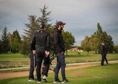 Championnat De La Loire 2019 Forez T2 103