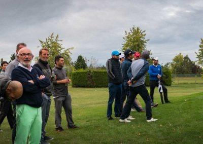Championnat De La Loire 2019 Forez T2 117