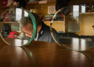 Championnat De La Loire 2019 Forez T2 133