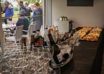 Championnat De La Loire 2019 Forez T2 135