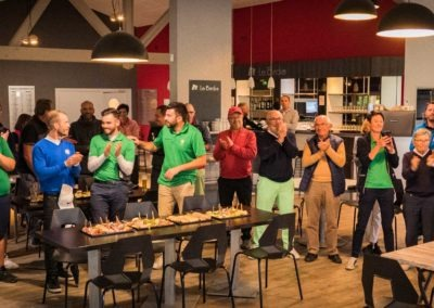 Championnat De La Loire 2019 Forez T2 137