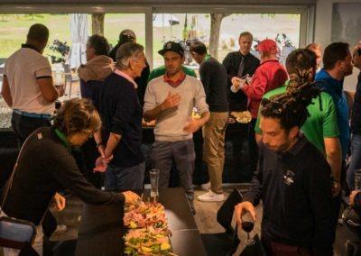 Championnat De La Loire 2019 Forez T2 142