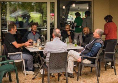 Championnat De La Loire 2019 Forez T2 71