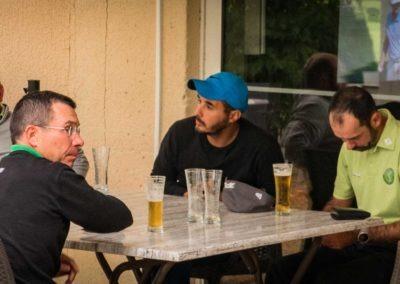 Championnat De La Loire 2019 Forez T2 72