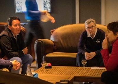 Championnat De La Loire 2019 Forez T2 75