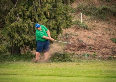 Championnat De La Loire 2019 Forez T2 85