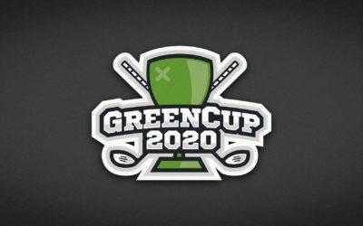 GREEN CUP 2020 – Tout ce qu'il faut savoir