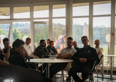 Premiere Division Regionale Aura Golf 2019 Saint Etienne 25