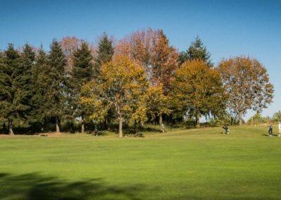 Premiere Division Regionale Aura Golf 2019 Saint Etienne 5