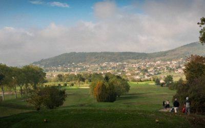 TROPHEE CONDAMIN 2020 – T7 – Saint Clair – Départs