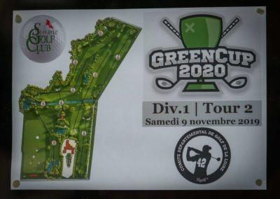 Green Cup 2020 D1 T2 Superflu 39