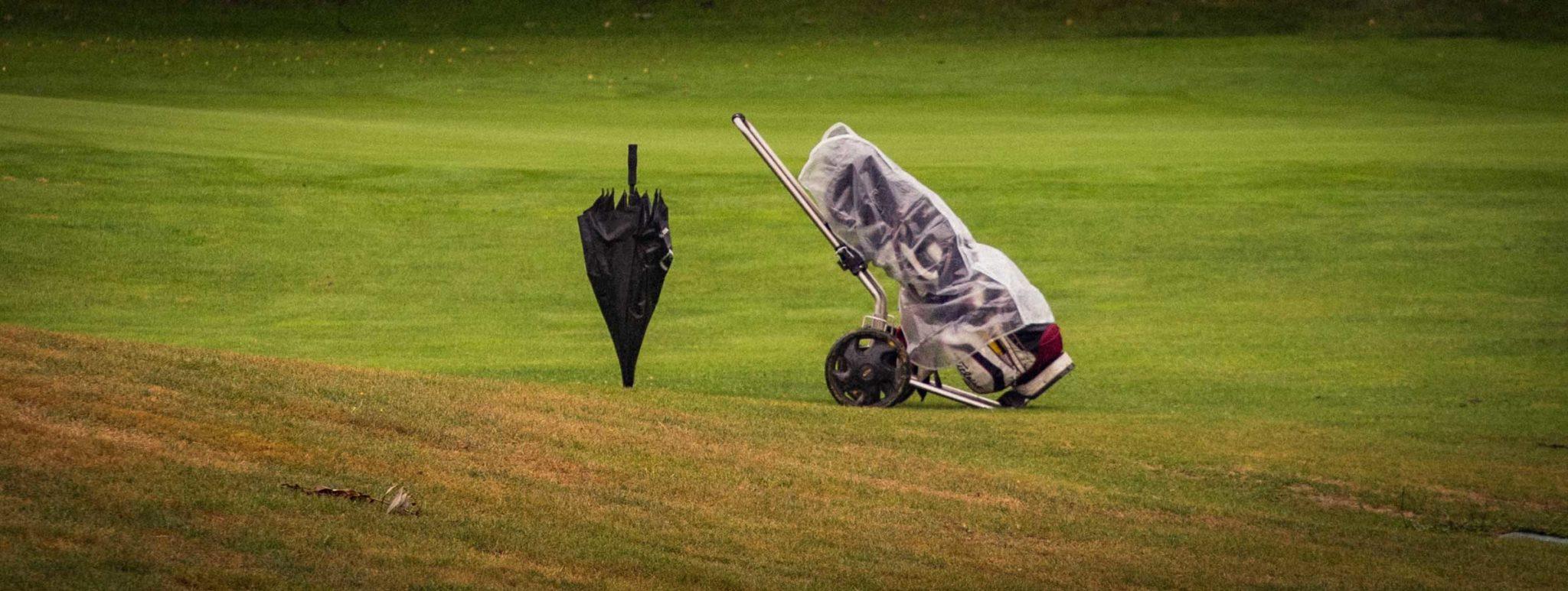Golf Coronavirus Bis 1