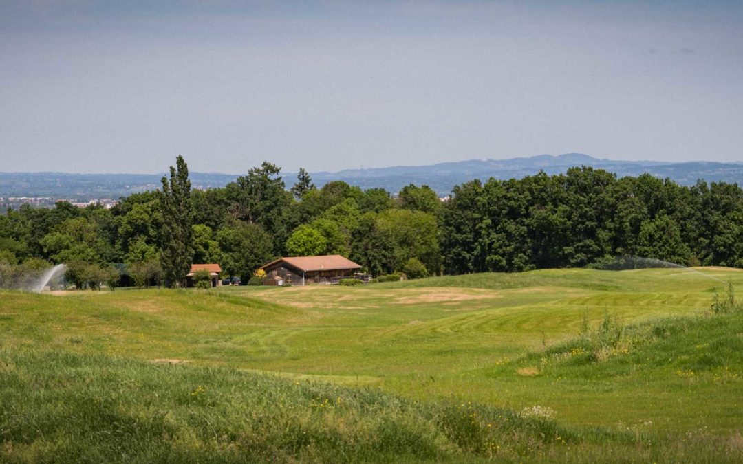 GOLFS DE LA LOIRE – LE POINT SUR LE DECONFINEMENT