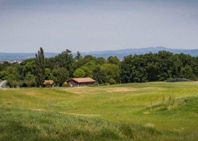 Deconfinement Covid Golfs Loire 4