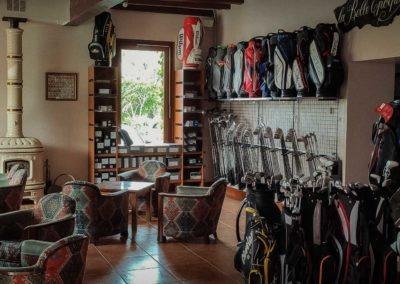 Impression 3d Golf Loire 1