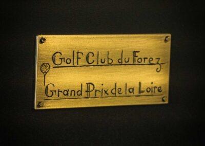 Grand Prix De La Loire 2020 T0 4