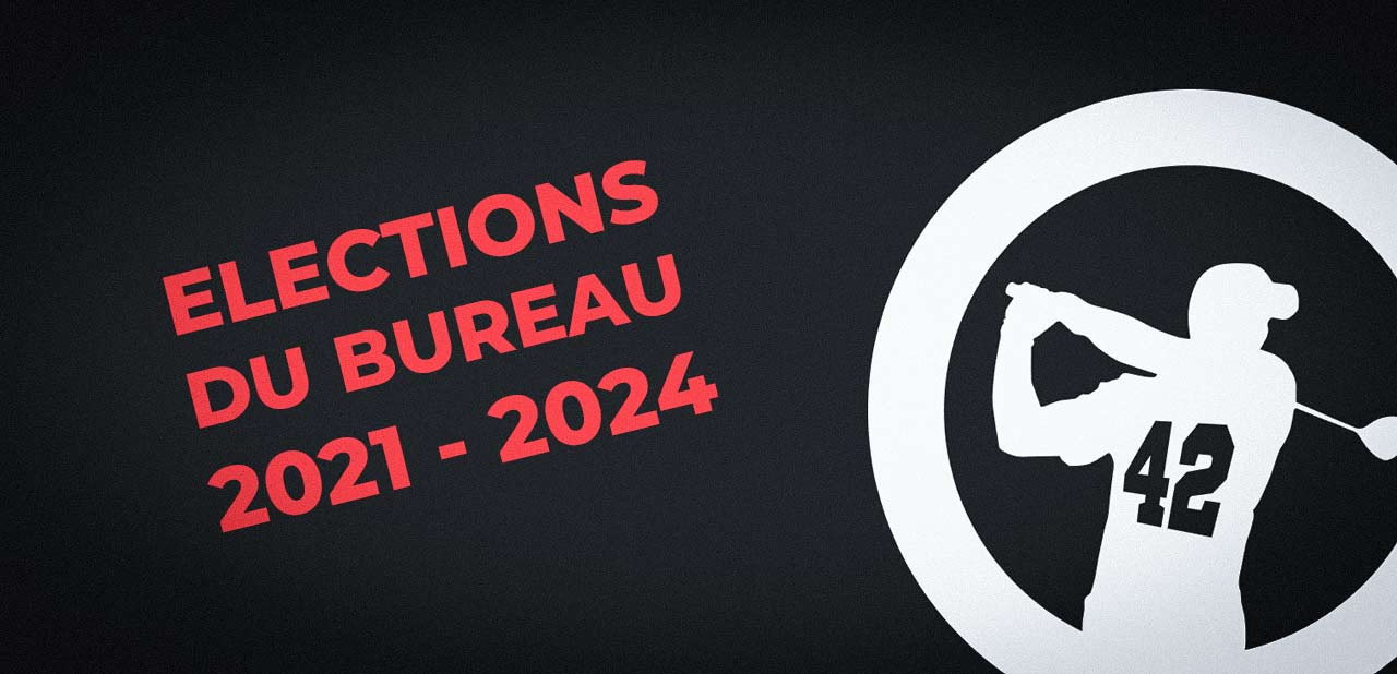 Elections 2021 2024