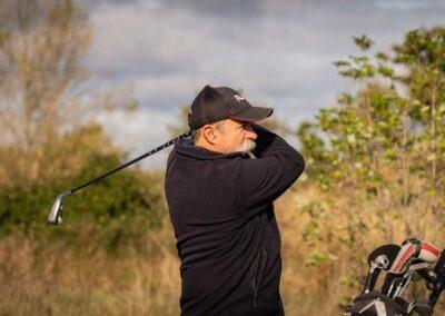 Coupe De La Loire Golf Entreprise 2020 14