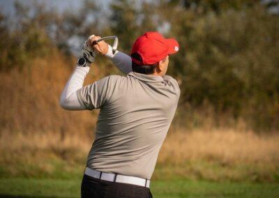 Coupe De La Loire Golf Entreprise 2020 15