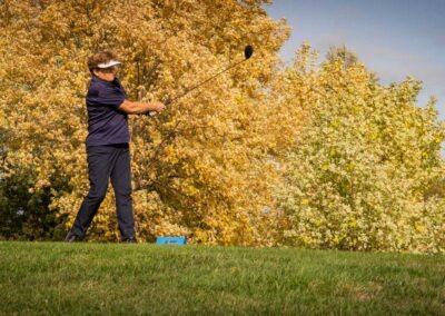 Coupe De La Loire Golf Entreprise 2020 25
