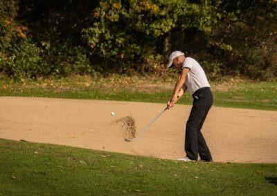 Coupe De La Loire Golf Entreprise 2020 35