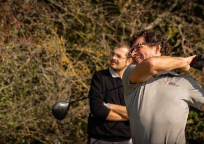 Coupe De La Loire Golf Entreprise 2020 45