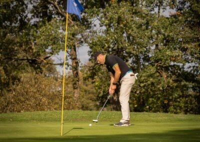 Coupe De La Loire Golf Entreprise 2020 51