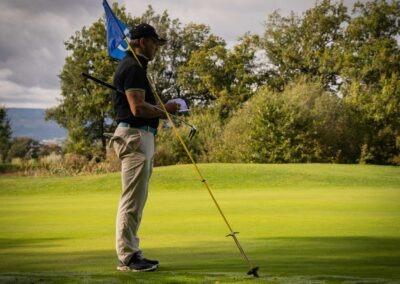 Coupe De La Loire Golf Entreprise 2020 54