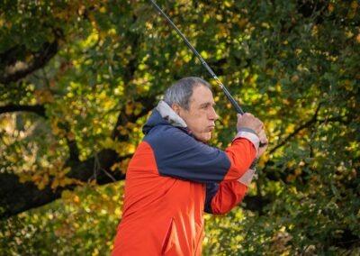 Coupe De La Loire Golf Entreprise 2020 6
