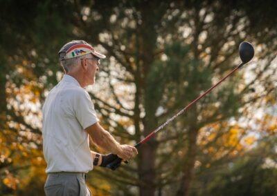 Coupe De La Loire Golf Entreprise 2020 67