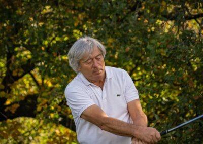 Coupe De La Loire Golf Entreprise 2020 7