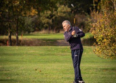 Coupe De La Loire Golf Entreprise 2020 76