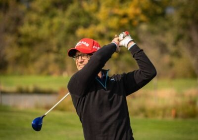 Coupe De La Loire Golf Entreprise 2020 81