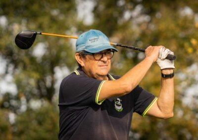 Coupe De La Loire Golf Entreprise 2020 85