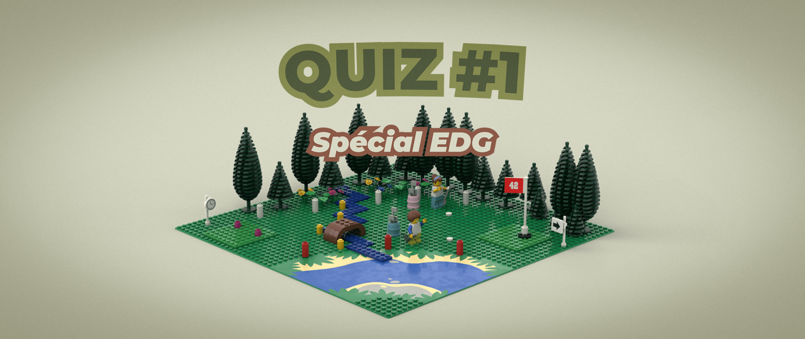 Golf O Quizz Edg 2021 Quiz 1 Header