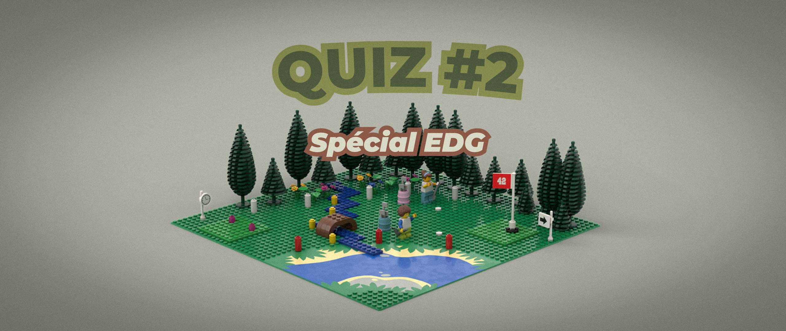 Golf O Quizz Edg 2021 Quiz 2 Header