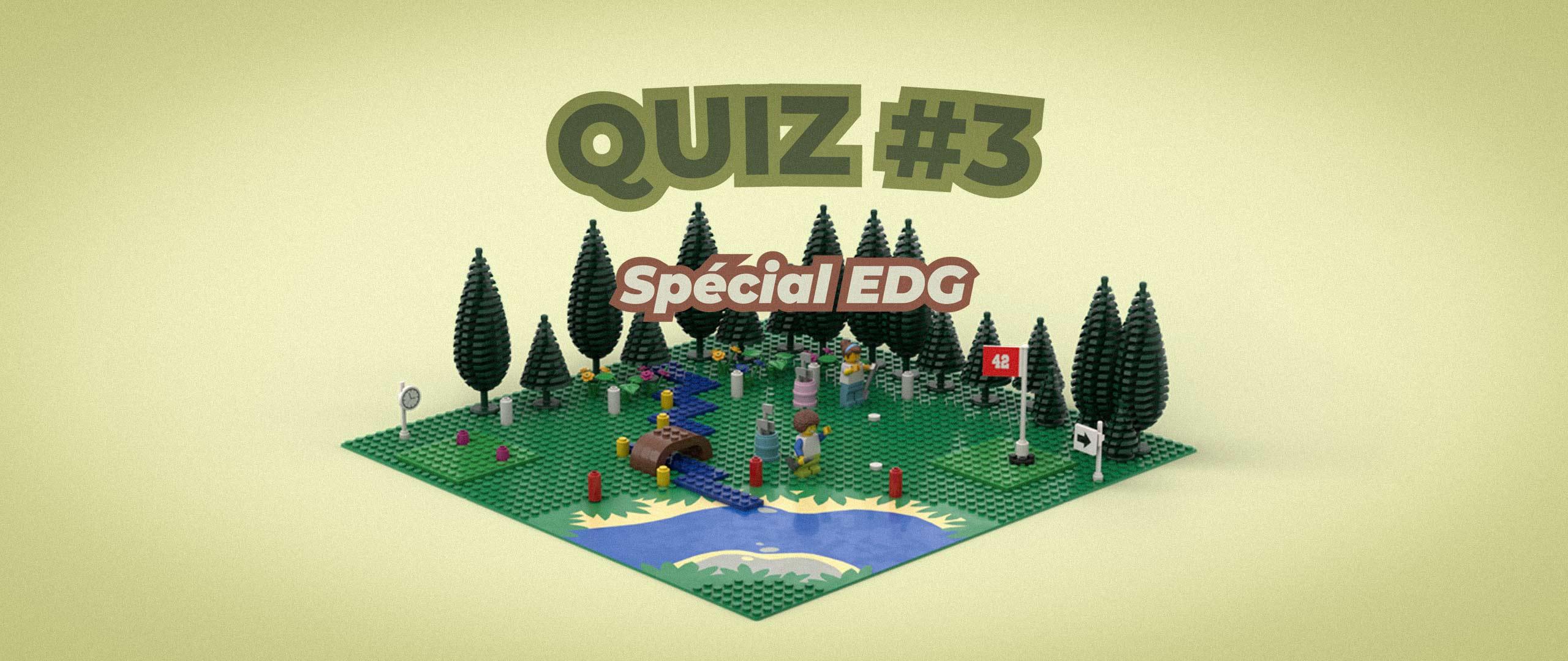 Golf O Quizz Edg 2021 Quiz 3 Header