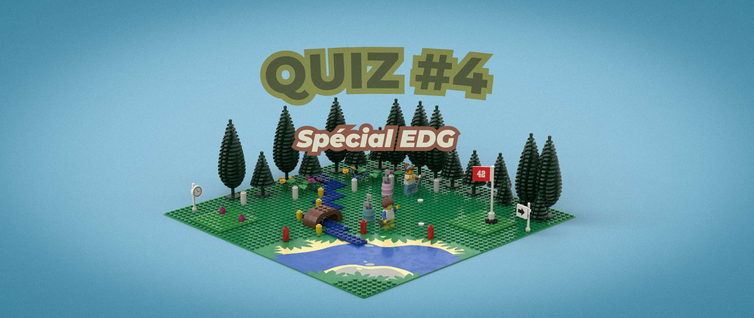 Golf O Quizz Edg 2021 Quiz 4 Header