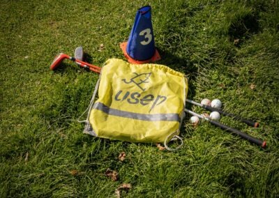 Golf Scolaire Etangs Mars 2021 11