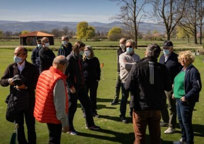 Golf Scolaire Etangs Mars 2021 13