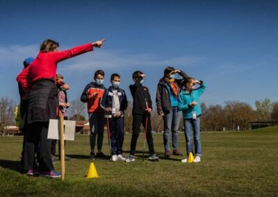 Golf Scolaire Etangs Mars 2021 20