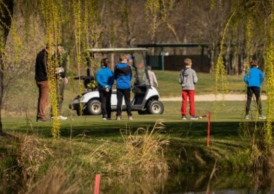 Golf Scolaire Etangs Mars 2021 25