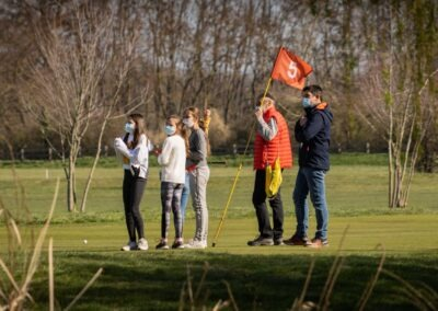 Golf Scolaire Etangs Mars 2021 26