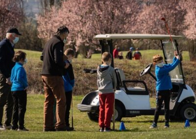 Golf Scolaire Etangs Mars 2021 39